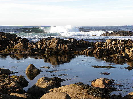 Images of Donegal 54 by Richard Swarbrick
