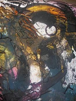 In The Shadows by Karen Lillard