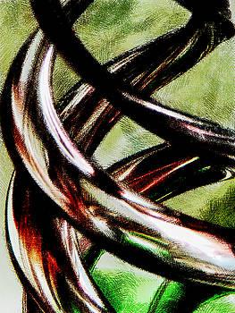 Inspiral by Steve Taylor