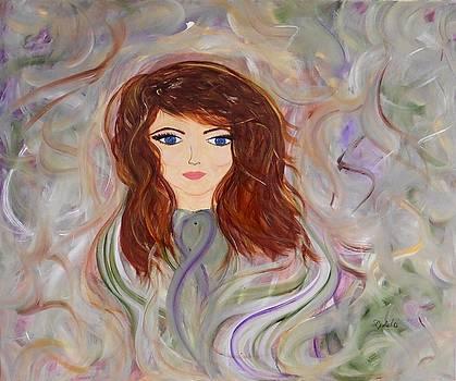Jenise by Sara Credito