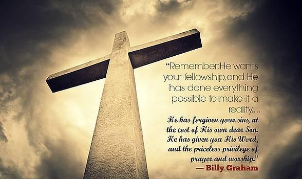 Jesus2 by David Norman