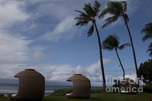 Kaanapali Shores by Ivete Basso Photography