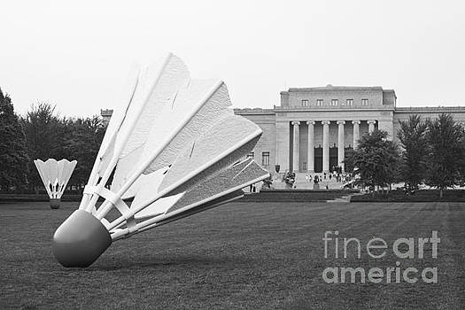 Kansas City Nelson Atkins Museum by ELITE IMAGE photography By Chad McDermott