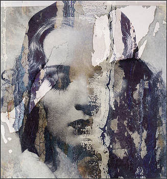 Keeping The Dream Alive  by Paul Lovering