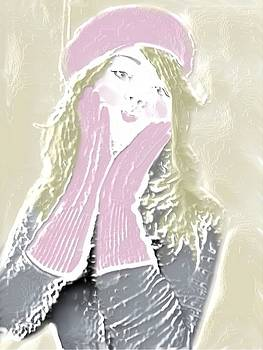 Keina by Emna Bonano
