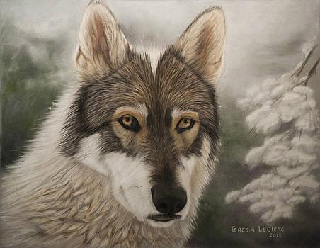 Keme by Teresa LeClerc
