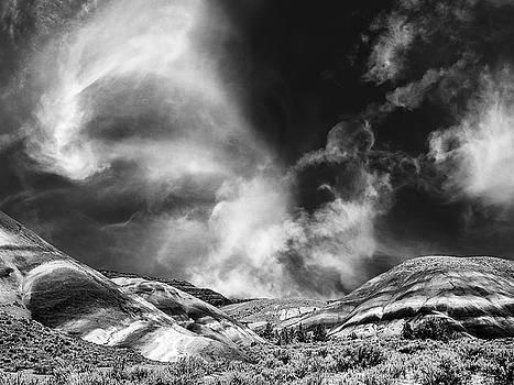 Dominic Piperata - Las Tierras Altas