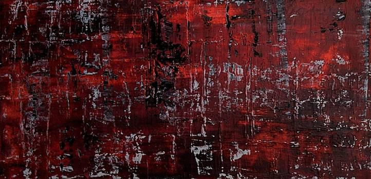 Layers  by Simone Talla