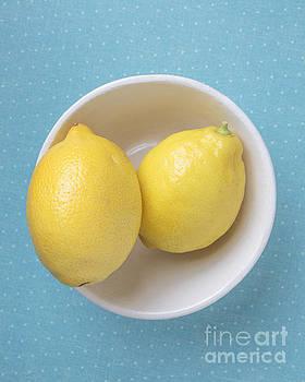 Edward Fielding - Lemon Pop