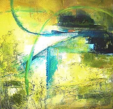 Lemon Sky by Jane Robinson