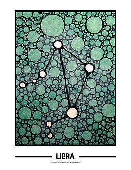 Libra by Timothy Benz