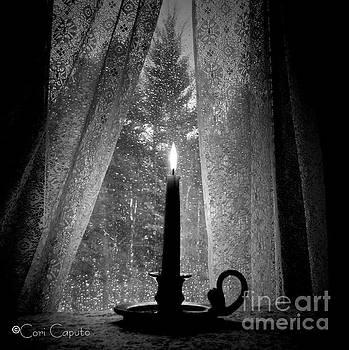 Light by Cori Caputo
