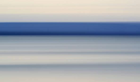 Light Layers by Claudio Bacinello