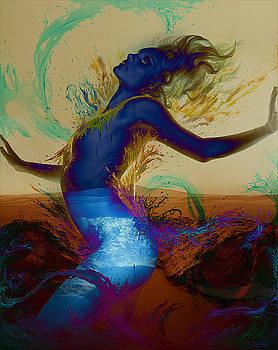 Liquid by Safir  Rifas
