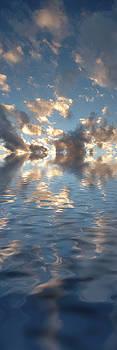 Jerry McElroy - Long Horizon