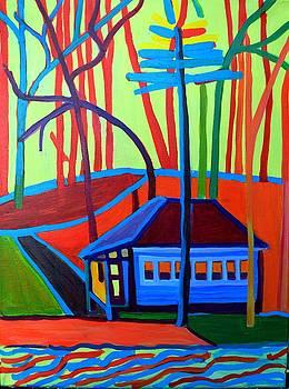 Long Sought For by Debra Bretton Robinson