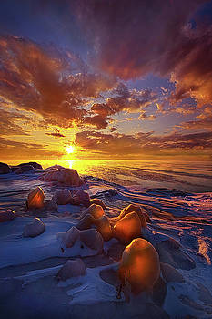 Lost Titles, Forgotten Rhymes by Phil Koch