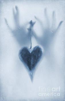 Svetlana Sewell - Love Heart