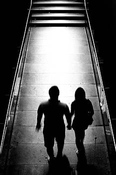 Love is... exit by Andrey Kopot