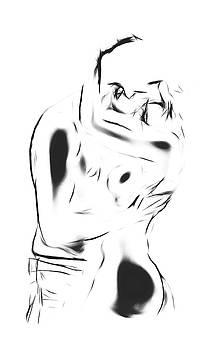 Stefan Kuhn - Love me Two