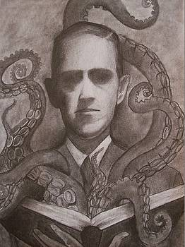 Lovecraft by Amber Stanford