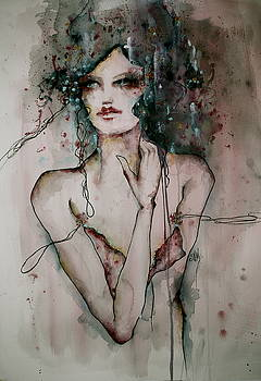 LuLu by Stephanie Noblet  Miranda
