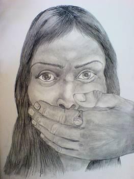 Lust Kills Trust by Jaiteg Singh