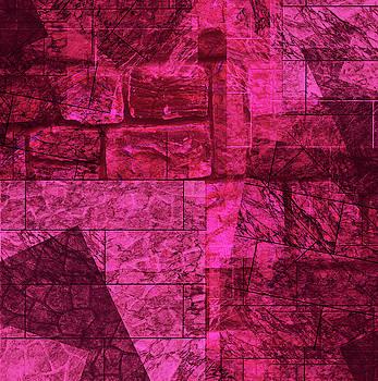 Maha Shreem 1 by Sir Josef - Social Critic - ART