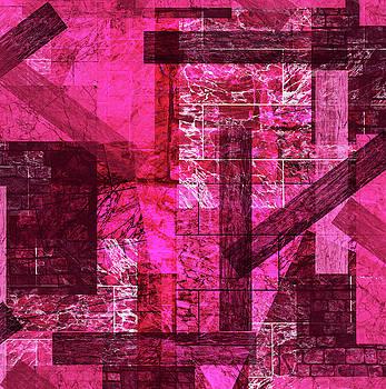 Maha Shreem 2 by Sir Josef - Social Critic - ART