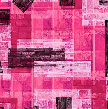 Maha Shreem 3 by Sir Josef - Social Critic - ART