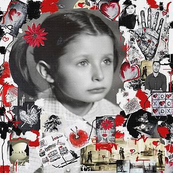 Mala by Sladjana Lazarevic