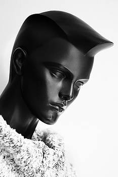 Mannequin 111b by David Hare