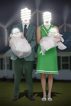 Mike McGlothlen - Meet The Greens 2