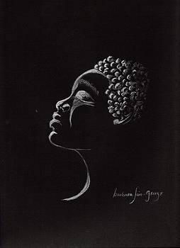 Midnight Prayers by Bee Jay
