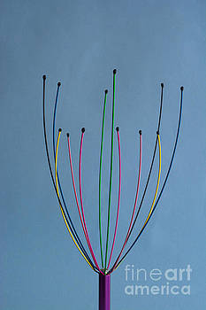 Steve Purnell - Minimal Colours 13