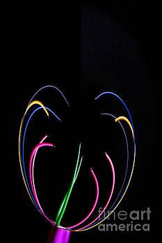 Steve Purnell - Minimal colours 14