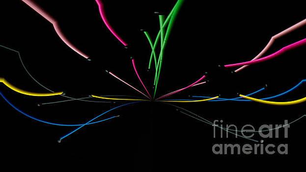 Steve Purnell - Minimal colours 2