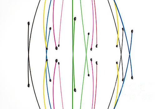 Steve Purnell - Minimal colours 8