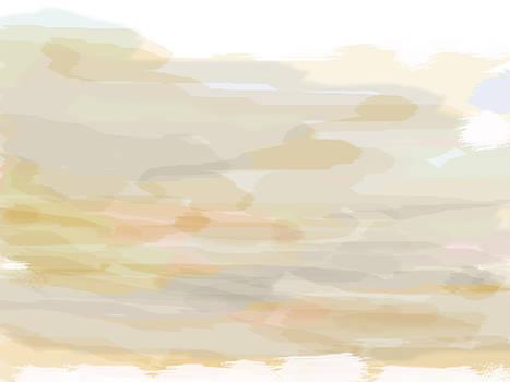 Mist by KRishay Moehr
