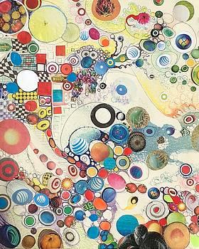 Molecular Geometry by Douglas Fromm