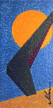 Monolith by JVan