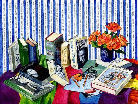 Mr. Mallery by Gainor Roberts