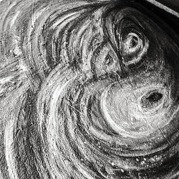 Muliple by Artist Ai