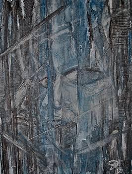 Multiplicity by Darkest Artist