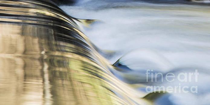 Murrumbidgee River by Angela DeFrias