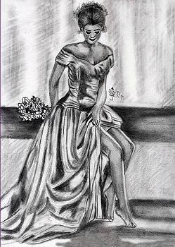 My Fair Lady by Bobby Dar