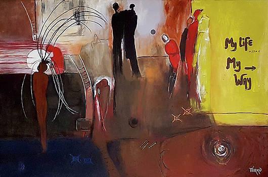 Mirko Gallery - My Life