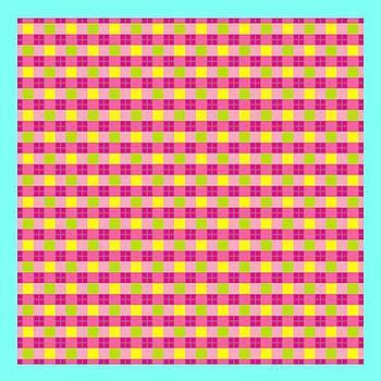 My  Original  Pattern  by Mohammad Safavi naini