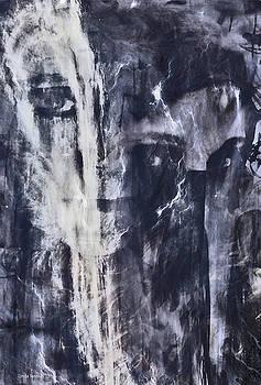 Mykur by Linda Sannuti