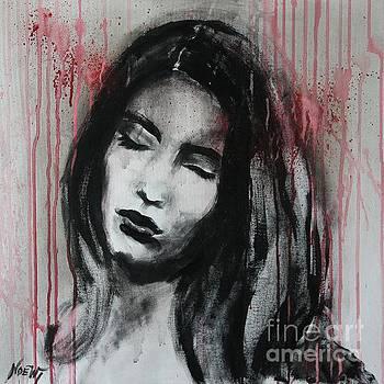 Naive Dreamer by Jindra Noewi